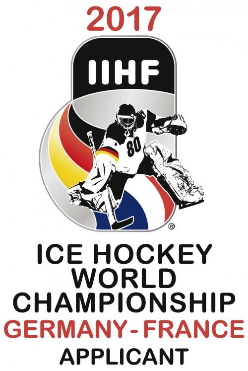 81 me championnat du monde de hockey sur glace. Black Bedroom Furniture Sets. Home Design Ideas